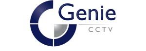 Genie-Logo-795x280