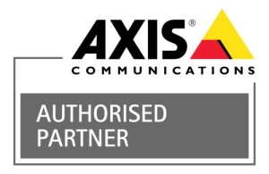 logo_axis_cpp_authorised_uk_low