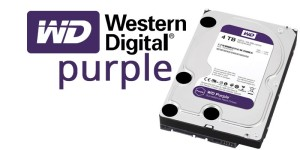 wd_purple